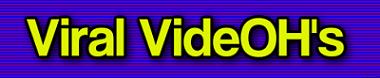 Viralvideohs